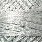 NEW O117 Dove Tail Grey Three-Strand-Floss ® Valdani 0117 cotton 29yd Free Ship US q6