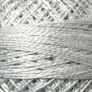NEW O117 Dove Tail Grey Three-Strand-Floss ® Valdani 0117 cotton 29yd Free Ship US q6