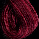 O78 Aged Wine six strand cotton floss 078 Valdani free ship US q6