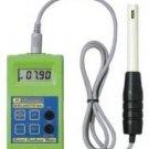 Milwaukee SM801 pH/EC/TDS Tester/Meter/Conductivity NEW