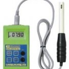 Milwaukee Multiparamter pH/EC/TDS Tester/Meter/Conductivity low range