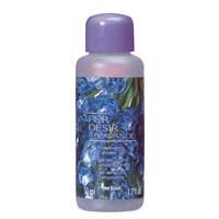 Lavender Shower Gel - Try Me Size