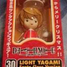 DeathNote-Light Yagami Nendoroid ~Santa Claus Version~
