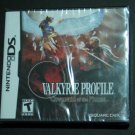 Valkyrie Profile Covenant of the Plume