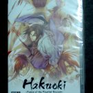 Hakuoki ~Demon of the Fleeting Blossom~(Standard Edition)