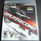 Split/Second (Best Buy Exclusive-Three Unlockable Vehicles)