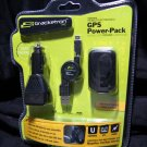Brackertron GPS Power-Pack