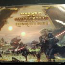 Stars Wars The Old Republic Explorer's Guide Prima Official Game Guide (PC)