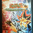 Yu-Gi-Oh! 7 Trials to Glory WCT 2005 Prima Official Game Guide (GBA)
