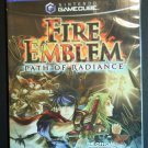 *Fire Emblem Path of Radiance Official Nintendo Player's Guide (GameCube)
