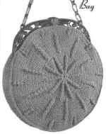 Hy-Lo Bag
