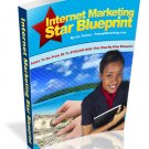 Internet Marketing Blueprint