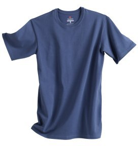 Men's Hanes Perfect Tee (original crew fit)