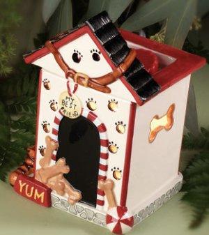 Dog House Electric Wax Warmer