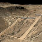 Terlingua Ranch, TX, 10 Acres - SPECIAL PRICE $1,750
