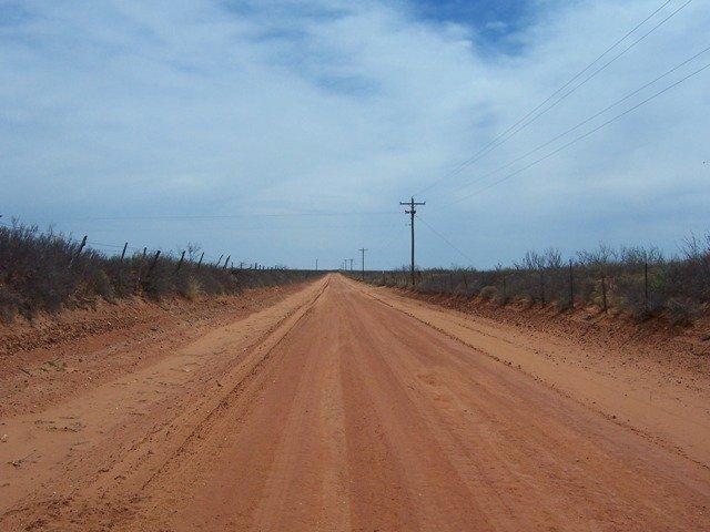 Cochran County Texas 1 Acre lot. Special $1,000