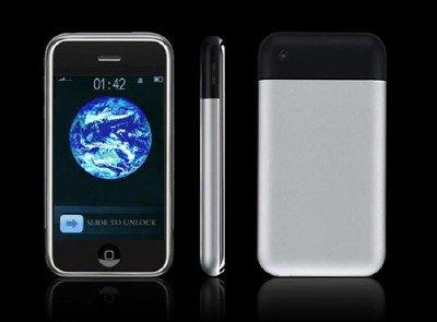 Unlocked i68+ Phones Lot of 5 @ $72.00 ea. Free Shipping