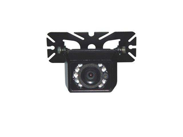 Backup Reversing Camera.
