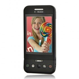 Wholesale lot of Five CECT G1 GSM Android Interfac Phones At $82.40ea Free Shipping