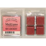 MULBERRY Wax Melt