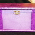 Purple Passion Box