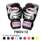 TWINS FANCY GLOVES (FBGV-12)