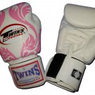 TWINS FANCY GLOVES (FBGV-11) PINK