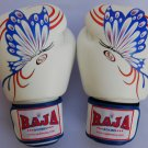 RAJA FANCY GLOVES RFBGV 8-4-1 BUTTERFLY