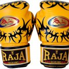 RAJA FANCY GLOVES RFBGV 1-5-1 TATTOO
