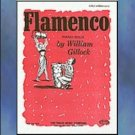 Flamenco Early Intermediate Solo Piano William Gillock