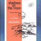 Shadows On The Moon Level 4 Piano Solo Louise Garrow
