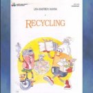 Recycling Elementary Piano Solo Lisa Bastien Hanss