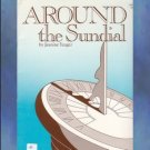 Around the Sundial Intermediate Piano Solos Yeager