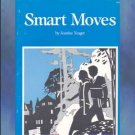 Smart Moves Early Intermediate Piano Yeager