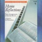 Hymn Reflections Level 4 Sid Richardson