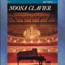Noona Clavier Method Book 2 Noona