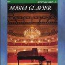 Noona Clavier Repertoire Book 3