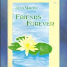 Friends Forever Piano Duets By Jean Martin