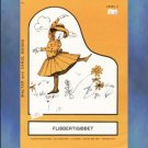 Flibbertigibbet Early Intermediate Piano Solo Walter and Carol Noona