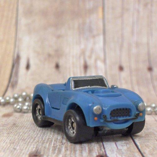 Shelby Cobra : Necklace