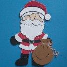"""3"""" Santa"""