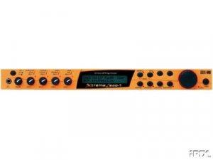 E-mu Xl-1 Extreme Lead Synth Module