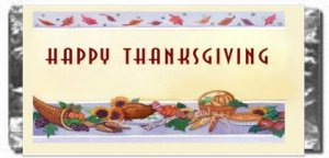 Thanksgiving Wrapper Tha1