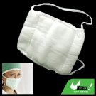 Dental Medical Surgical Surgeon Earloop Face Mask