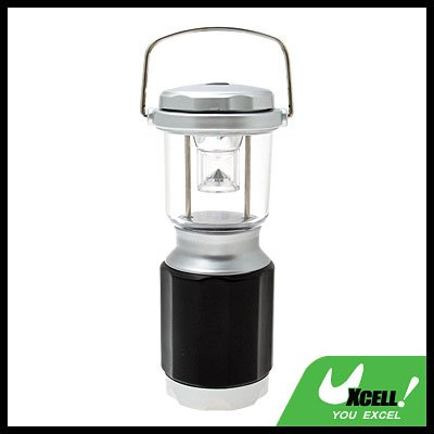 Outdoors Lamp for Hunting / Camping / Sailing / Fishing