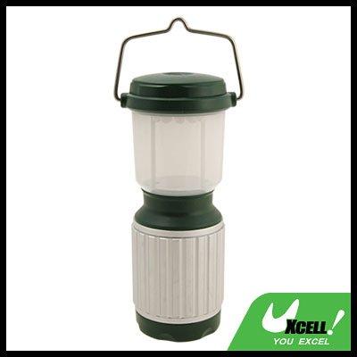 17 LED Super Bright Waterproof Hunting Camping Lantern Lamp