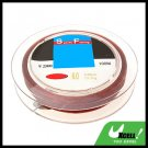 Fish Fishing Spool Line 100m Size 0.4mm