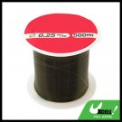 Brand New Fish Fishing Spool Line 500m Size 0.25mm