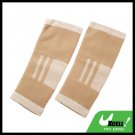 Elastic Ankle Protector Bandage Brace Sports Supporter