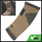 Elastic Ankle Protector Bandage Sports Supporter